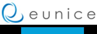 ユニース採用サイト